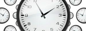 ¿Cuánto tiempo se tarda en tramitar la CURP?
