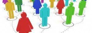 Importancia de la Clave Única de Registro de Población