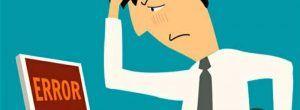 ¿Cómo prevenir rechazos de documentos por errores en el CURP o en el acta de nacimiento?